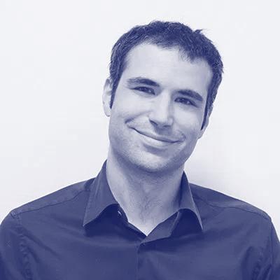 Benoît TerrasseDirecteur Conseil