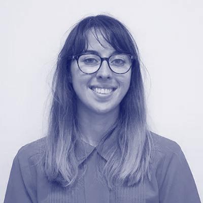 Lisa JoubleGraphiste