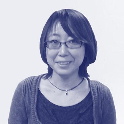 Miji KangAnimatrice 2D-3D