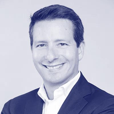 Thomas DadolleDirecteur Général