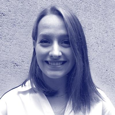 Tiffany Flecher MoreauGraphiste