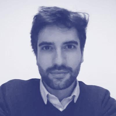 Yann BernèsChargé de clientèle