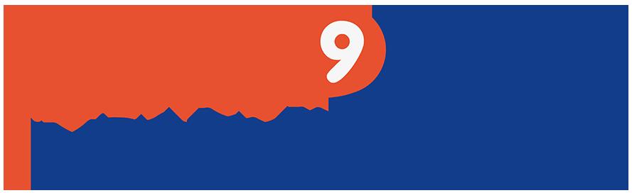 Agence 9 – Une bulle en plus
